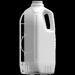 Innovation beyond the bottle