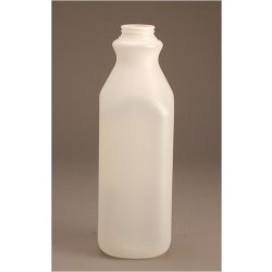 Dairy Square Non-Handled 32 oz