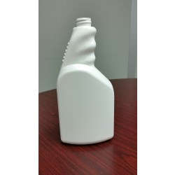 Trigger Sprayer 32 oz