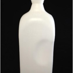Dairy Square Jug 64 oz
