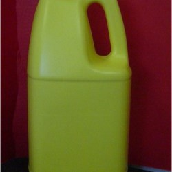 Edible Oil 128 oz