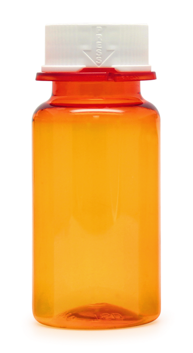 150cc ProLite® Bottle