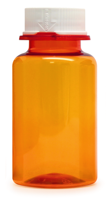 200cc ProLite® Bottle