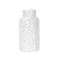 300cc Pill Packer Bottle