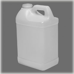 2.5 Gallon/10 Liter F-Style 38mm – 400CT