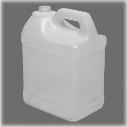 2 Gallon/8 Liter F-Style 38mm – 400CT